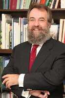 Javier Touron