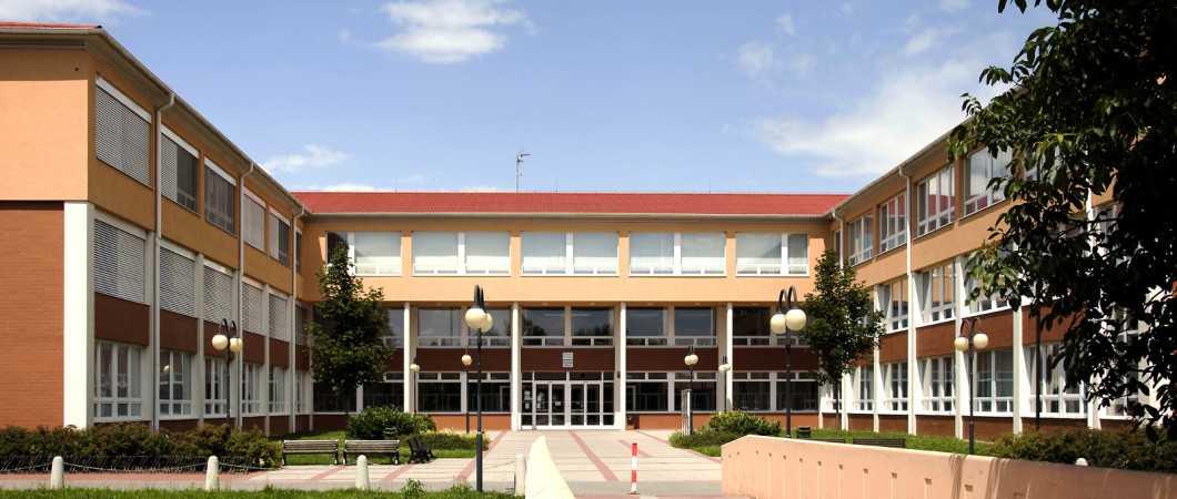 Centro educativo para niños con altas capacidades