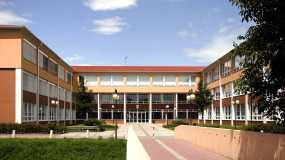 Centros educativos altas capacidades