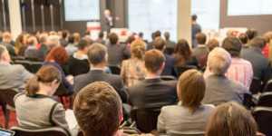 III Congreso Nacional Superdotación y Altas Capacidades