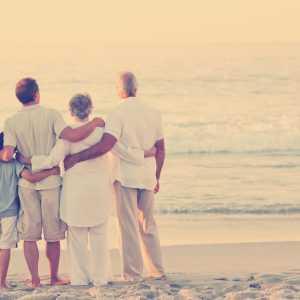Familias asociadas