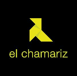 El Chamariz